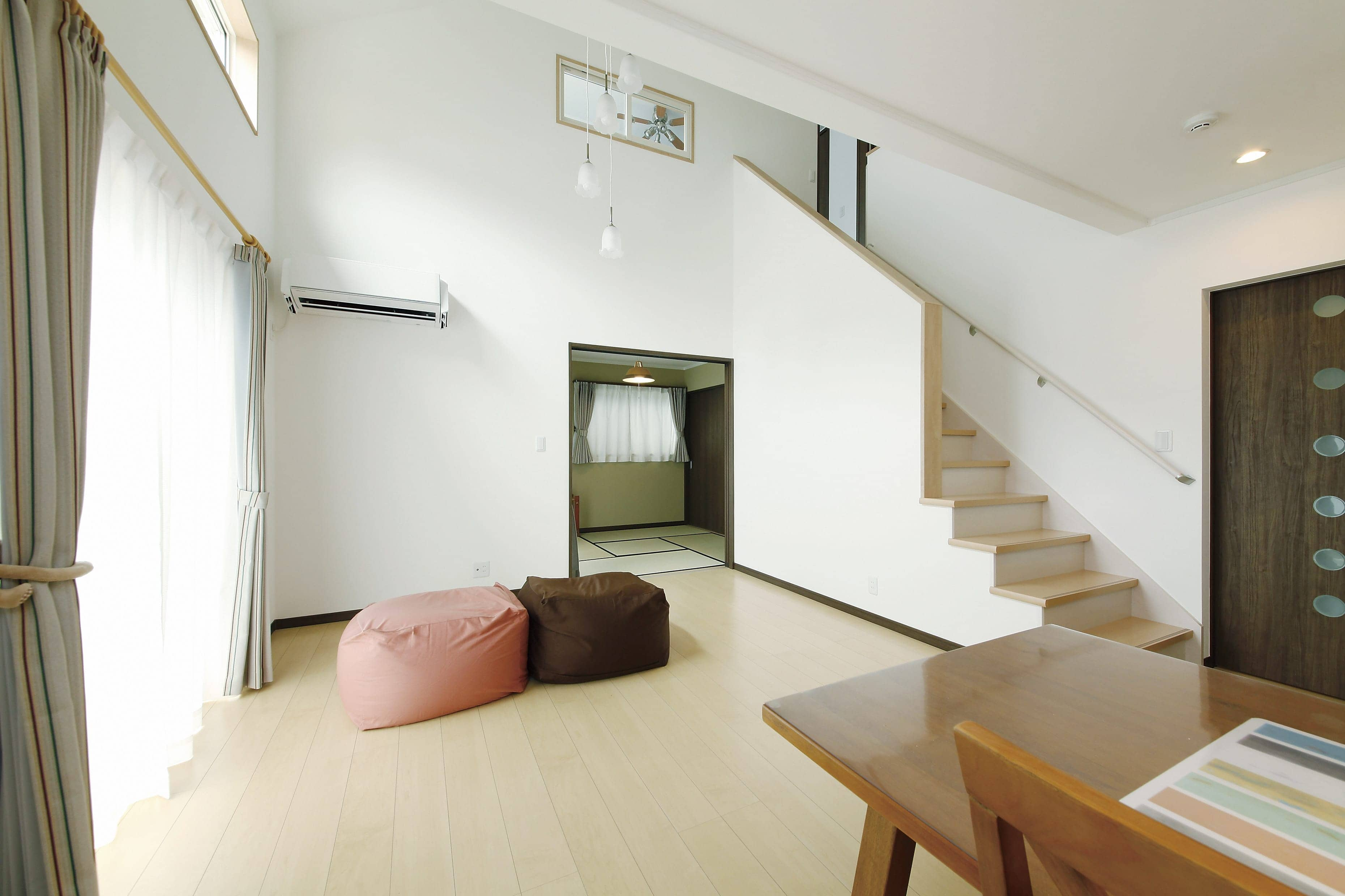 東京都狛江市A様邸